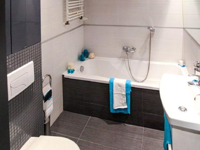 toilet renoveren binnen 1 dag
