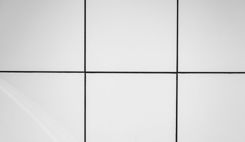 witjes tegels