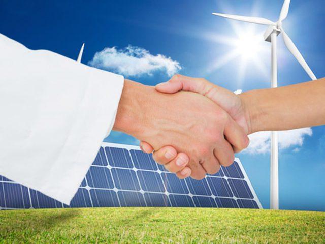 Energie besparen in 2019