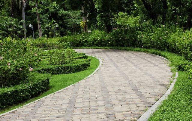 Bestrating tuin aanleggen: 3 slimme bespaartips