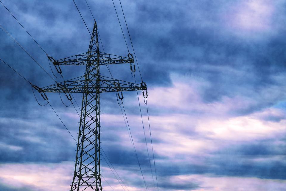 Waar is energie het goedkoopst?