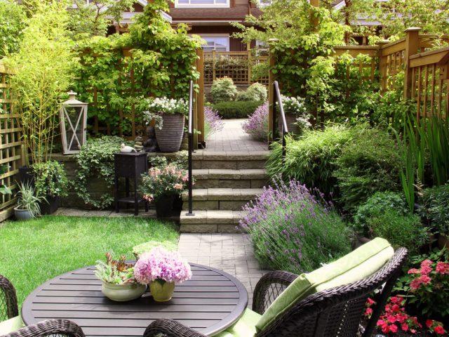 Zo maak je jouw tuin klaar voor de lente!