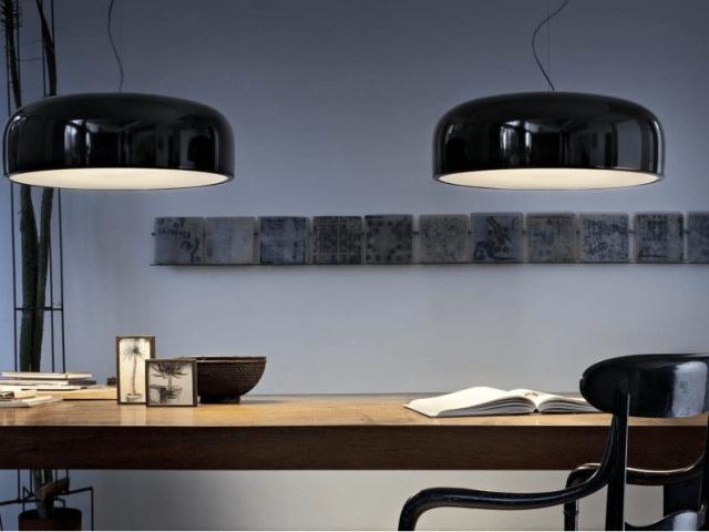 Italiaans design… wat is dat eigenlijk?