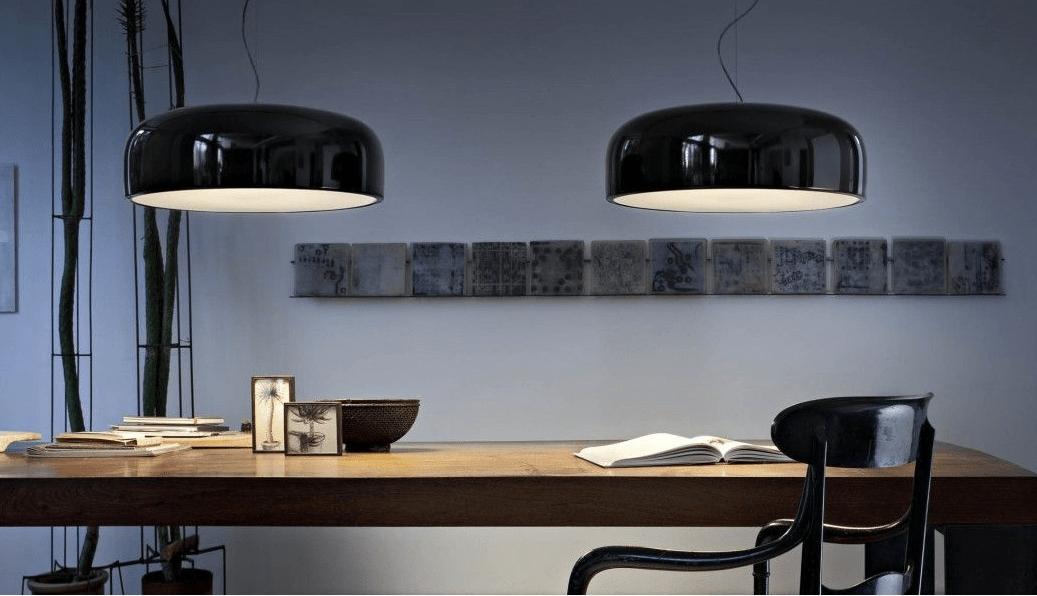 Italiaans design flos