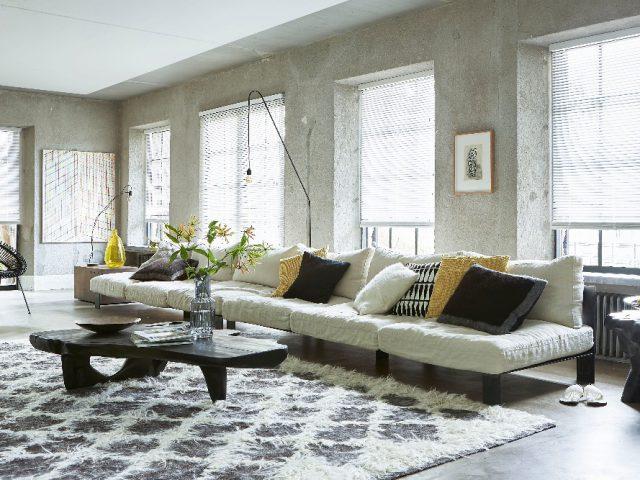 Met deze 3 tips richt je jouw industriele woonkamer in (1)