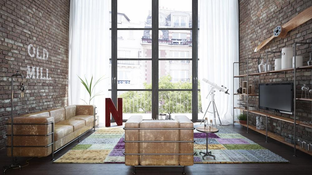 Houd rekening met jouw interieurstijl