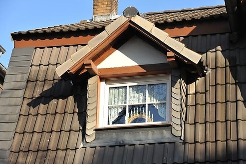 Kwaliteit dakkapel renovatie