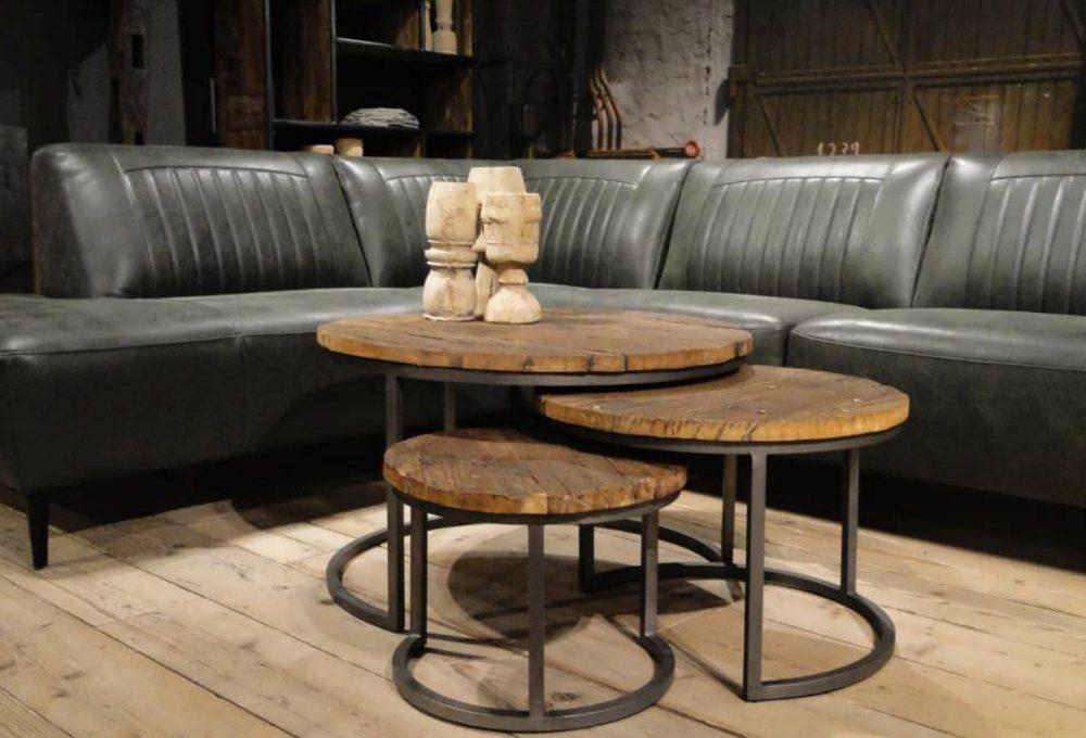 juiste salontafel