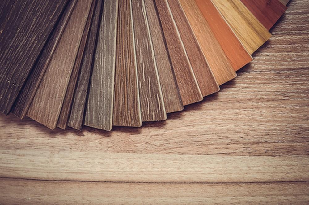 Gids voor het aanschaffen van een houten vloer