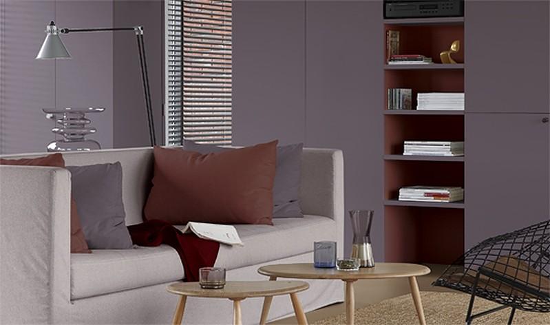 Welke behang kies je voor je oude woning_.v1