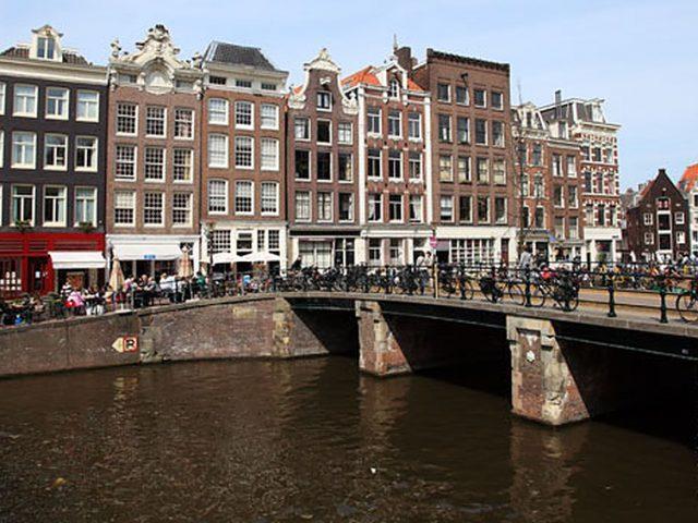Welke gebieden van Amsterdam zijn het beste om te wonen.v1