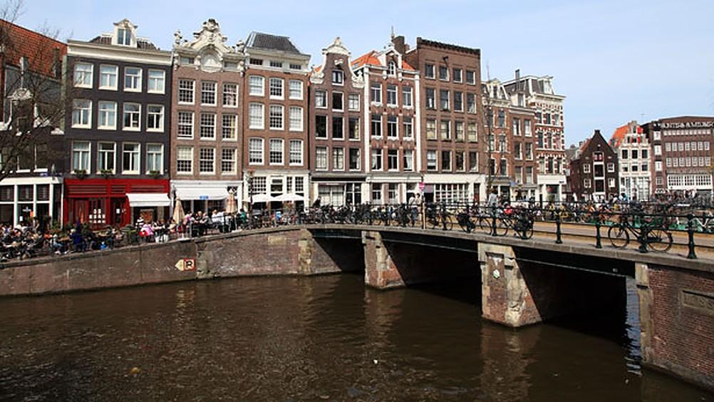 Welke gebieden van Amsterdam zijn het beste om te wonen