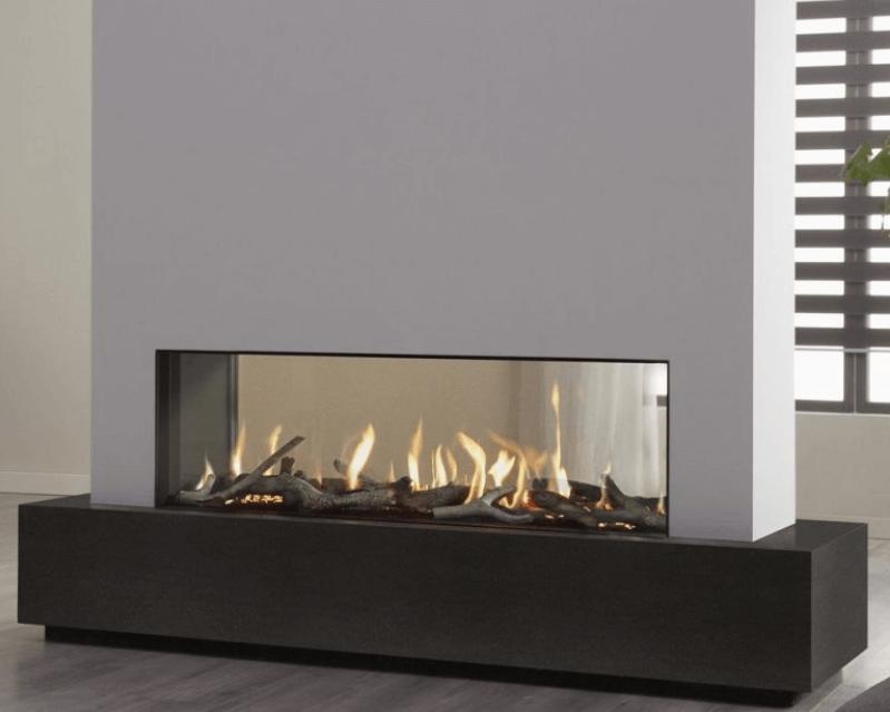 Hoe houd je je huis warm in de winter?
