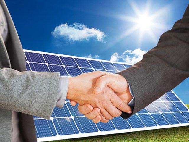 Tips voor het kopen van zonnepanelen