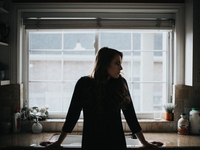 Tips voor gezonde lucht in huis