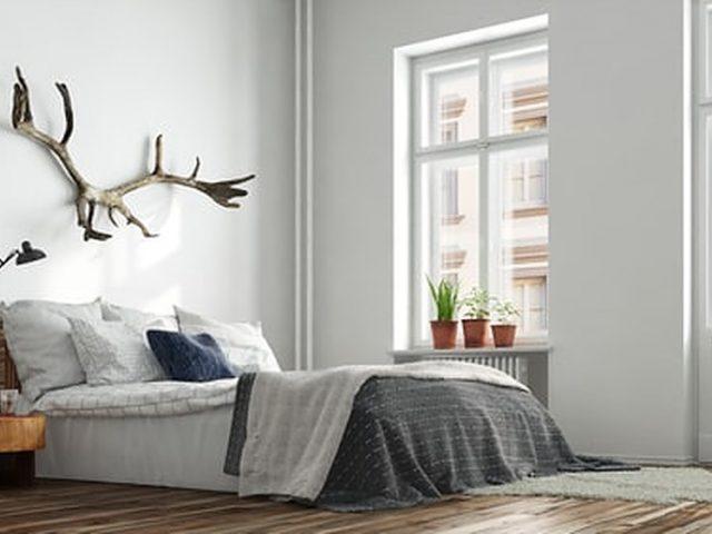 De ultieme basis voor een perfect bed