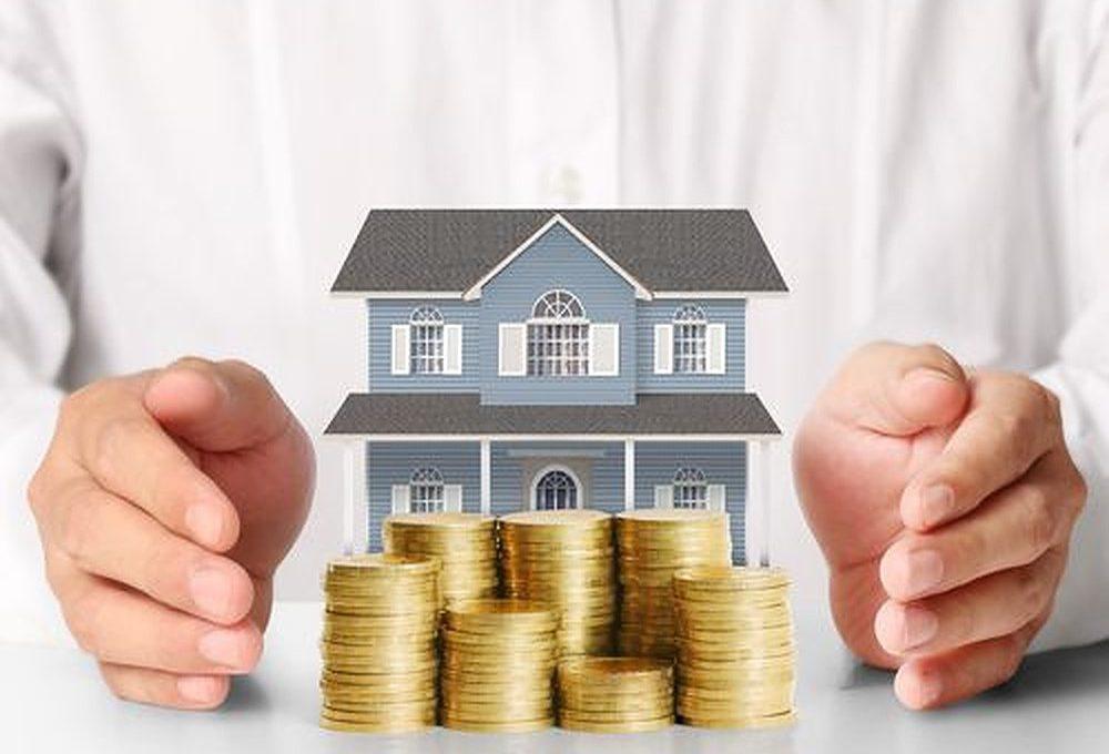 Persoonlijke lening voor de inrichting van je woning