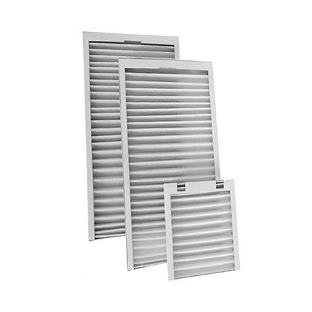 Het belang van WTW ventilatoren voor goede ventilatie in huis
