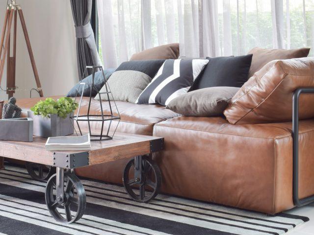Hulp bij het kiezen van de beste gordijnen voor jouw interieur