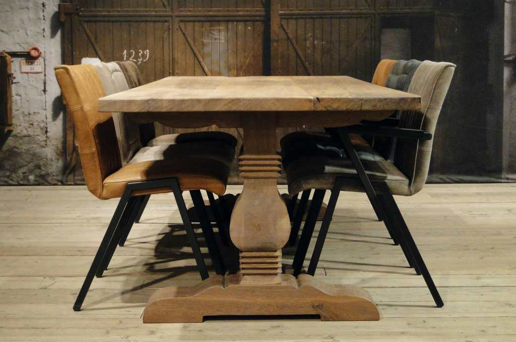 Alles wat je moet weten over de kloostertafel