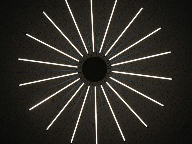 Voordelen van Led TL verlichting
