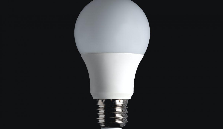 Alle soorten ledlampen op een rijtje!