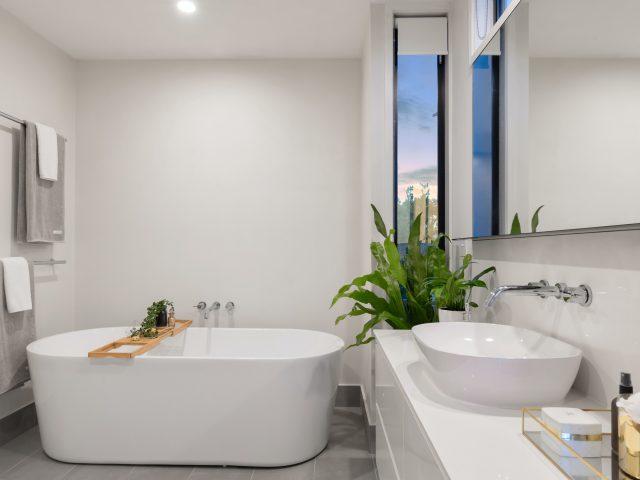 De beste inrichting voor jouw badkamer!